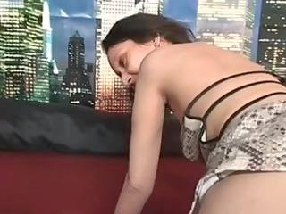 dutch mother id like to fuck want it is in her