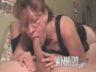 Deepthroat Debbie, bj blowjob cum shot cumshot