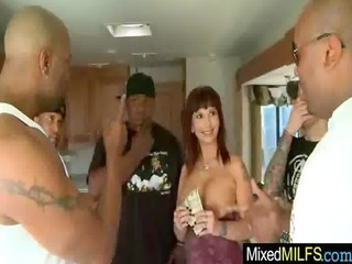 naughty d like to fuck receive drilled hard by