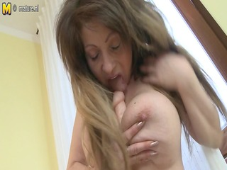 super hot mother id like to fuck floozy cant live