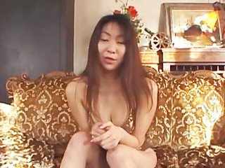 avmost.com - biggest jugg japanese mom pleasing