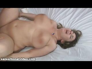 large tit d like to fuck pornstar alix lakehurst