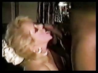 mature slut for bbc (cuckold)