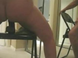 marierocks, 94 d like to fuck magic sex tool ride