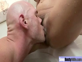 hardcore sex need likewise this hot busty horny