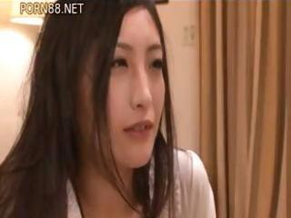 st opponent mother - shizuka kanno and nadeshiko