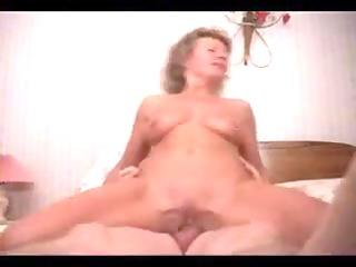 british mother id like to fuck enjoys youthful