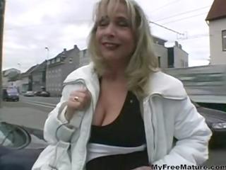 german vivian hawt kurven aged older porn granny