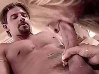 Big Titty MILF Needs Cock