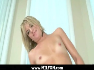 cougar hunt and fuck fellow 94