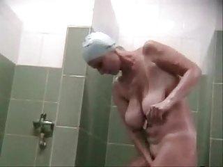 spy, older show her ideal large udders