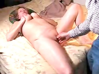 older homemade sex episode
