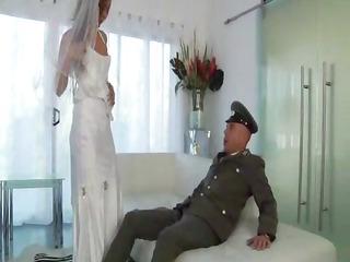 juvenile lalin girl bride one final fuck