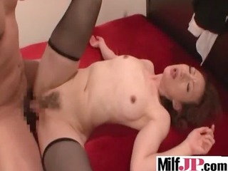 hot japanese busty hot d like to fuck acquire