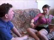 mature-mother-and-teen