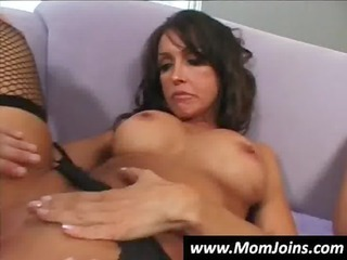 milf-and-daughter-share-a-fuck-friend-hi_100