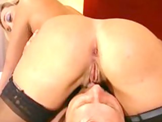 italian mature melissa gets screwed