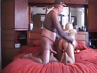 one as well as the other in hose enjoyment and