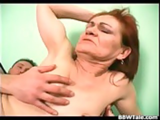 old older whore share some big cock