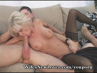 older d like to fuck satisfied by youthful
