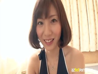 azhotporn.com - large milk cans and ejaculation