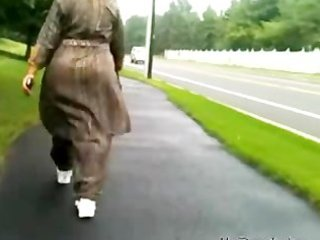 mature desi butt walking indian desi indian
