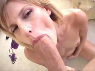 mother id like to fuck #103 (pov)