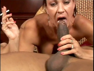 exotic mother id like to fuck sucks huge darksome