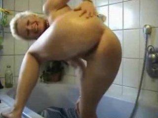 German mature couple homevideo german ggg