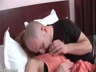 wicked brunette hair whore acquires lustful