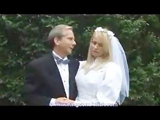 cuckolding slaver slut wife cuckold husband