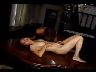 chinese mothers hawt milk by snahbrandy