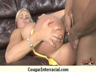 cougar pounce on darksome wang 5