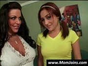 mother-and-daughter-duo-fuck-fest-hi_75