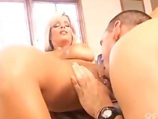 his aunt is a whore slut
