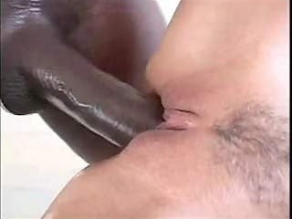 sexy mother id like to fuck has anal big o with