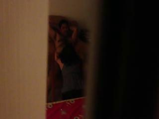 my neighbour cheating wife