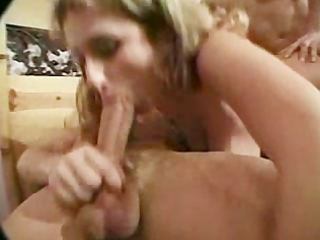 big natural titted broad d like to fuck