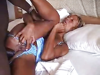 french busty mother i fucking bbc by troc
