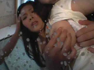 lactation, mothermilk by spyro5902