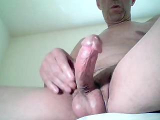 erotic massage rod hard and big o