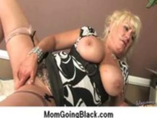 milf-interracial-sex-big-black-cock8