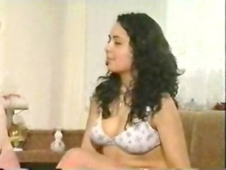 german mother and daughter smutty talk