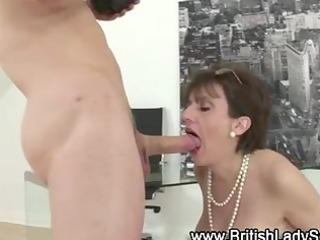 smutty stockinged fetish lady sonia