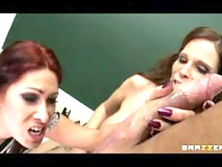 syren de mer tiffany mynx in pussy cern mothers
