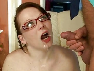 old man fucking and pissing on wicked angel