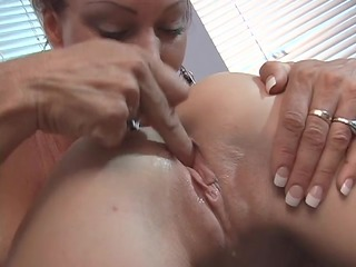 mother id like to fuck sweetheart in act with a