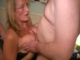 british whore mother can cum facual cumshots