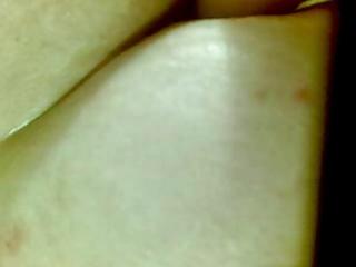 stolen clip of a friends big beautiful woman wife