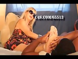 milked again by allies lalin girl mama